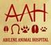 Abilene Animal Hospital