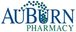 Auburn Pharmacy - Broadway Location
