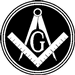 Benevolent Lodge 98
