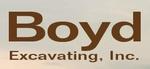 Boyd Excavating