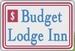 Budget Lodge Inn