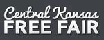 Central Kansas Free Fair