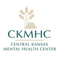 Central Kansas Mental Health Center