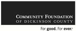 Community Foundation of Dickinson County
