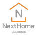 NextHome Unlimited