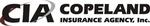 Copeland Insurance Agency