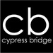 Cypress Bridge Candle Co