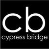 Cypress Bridge Candle Co