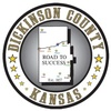 Dickinson County