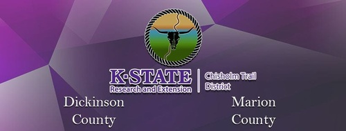 Gallery Image K-State%20Research%20And%20Extension%20Service%20New%20Logo-Chisholm%20trail.jpg