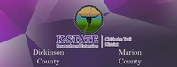 K-State Research & Extension - Chisholm Trail District
