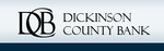 Dickinson County Bank