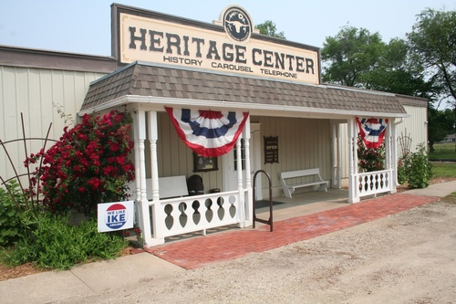 Gallery Image Dickinson%20County%20Historical%20Society%20and%20Museum-Front.jpg
