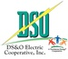 DS&O Rural Electric Cooperative