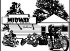 Abilene Midway Bar and Grill