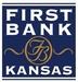 First Bank Kansas