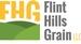 Flint Hills Grain