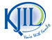 KJIL-Great Plains Christian Radio