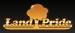 Great Plains Manufacturing - Land Pride - KUBOTA