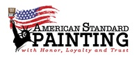 American Standard Painting of Arizona LLC