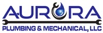 Aurora Plumbing & Mechanical, LLC