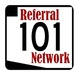 101 Referral Network