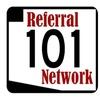101 Referral Network