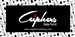 Ceiphers Clothing LLC