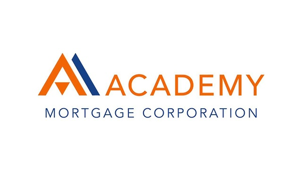 Academy Mortgage Corporation - Phoenix