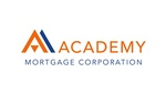 Academy Mortgage Corporation - Phoenix