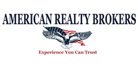 American Realty Brokers