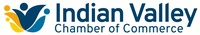 Indian Valley Chamber of Commerce