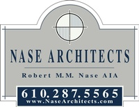 Nase Architects, LLC