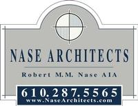 Nase Architects, LLC