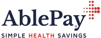 AblePay Health