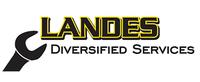 Landes Diversified Services, LLC