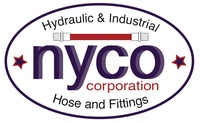 NYCO Corporation
