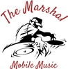 The Marshal Mobile Music