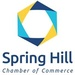 Spring Hill Chamber of Commerce TN