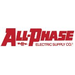 All Phase Electric Supply