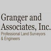 Granger & Associates, Inc