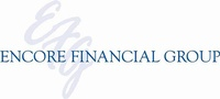 Encore Financial Group