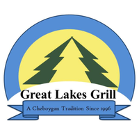 Great Lakes Grill