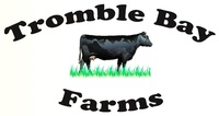 Tromble Bay Farms