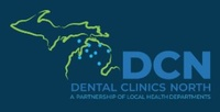 Dental Clinics North