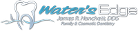 Dr. James R. Hanchett, DDS PC