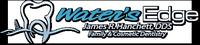 Dr. James R. Hanchett, DDS PC