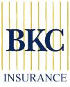 BKC Insurance