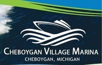 Cheboygan Village Marina