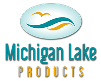 Michigan Lake Products, Inc